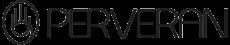 perveran_logo_2